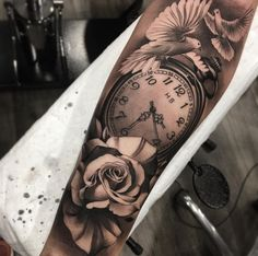 First of all who did this cute tattoos tattoos, baby tattoos Forarm Tattoos, Forearm Sleeve Tattoos, Dope Tattoos, Best Sleeve Tattoos, Baby Tattoos, Badass Tattoos, Sleeve Tattoos For Women, Tattoo Sleeve Designs, Body Art Tattoos
