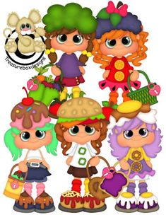 Your place to buy and sell all things handmade Shopkins, Free Paper Piecing Patterns, Felt Patterns, Christmas Tag, Christmas Colors, Girly Cakes, Food Wallpaper, Christmas Coloring Pages, Treasure Boxes
