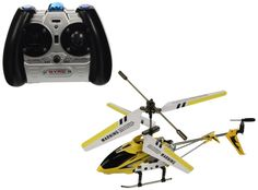 US stock Syma R/C Remote Control Helicopter *Colors Vary toy in Toys & Hobbies, Radio Control & Control Line, RC Model Vehicles & Kits Best Remote Control Helicopter, Rc Helicopter, Hobbies For Kids, Radio Control, Rc Cars, Toys, Helicopters, Rc Toy, Rc Vehicles