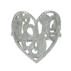 Zoe & Morgan jewellery has become the choice for the style-aware, the individual minded, of those with an appreciation of the unique. Secret Love, Love Ring, Rings, Jewellery, Style, Swag, Jewels, Ring, Schmuck