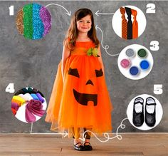 5 Indie Secrets To Completing The Costume Kid Costumes, Diy Halloween Costumes, Halloween Crafts, Halloween Party Decor, Halloween Kids, Holidays Halloween, Happy Halloween, Christmas Tree Costume, Pumpkin Costume