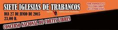 torodigital: Feria de San Pelayo, en Sieteiglesias de Trabanco...