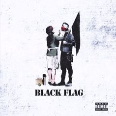 MGK's+new+mixtape+arrives+unexpectedly+today!+The+all-original+track+mixtape+finds+features+from+Meek+Mill,+Pusha+T,+Dub+O,+Sean+McGee+and+more.+Cop+Black+Fl...