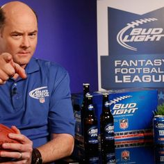 A Recent Facebook Campaign For Bud Light Increased Sales, Showing Such Ads  Actually Work.