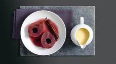Ontdek onze culinaire stoomoven recepten | AEG