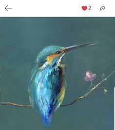 """Ekaterina Neshkova Art поделился(-ась) публикацией в Instagram: """"Уфф, почти неделю каждый вечер я занималась своим новым сайтом www.neshkovaart.com. Вот теперь тут…"""" • Подпишитесь на аккаунт пользователя, чтобы увидеть 1,344 публикаций."""