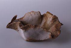 ceramic, clay, glaze, rose, vase, letter