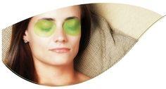 Eye Cream Reviews, Mirrored Sunglasses, Sunglasses Women, Dark Circles, Genetics, Rid, Stress, How To Get, Times