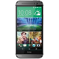 HTC one (M2)