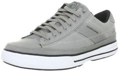 Skechers Men's Arcade-Chat Sneaker