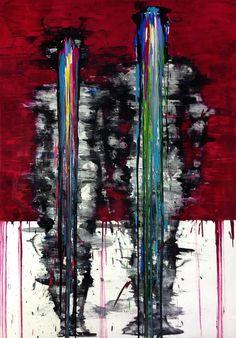 Untitled #219 | Kwang Ho Shin