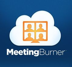 MeetingBurner is hands down the best webinar and online meeting platform. What I like most about it is the clean interface, that it's dead simple to use and to set up meetings in an instant. ow.ly/g7Rd3