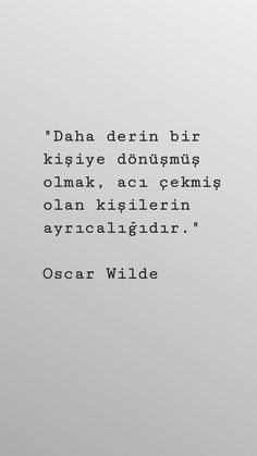 Mood Quotes, Life Quotes, Favorite Quotes, Best Quotes, Poetic Words, Good Sentences, Oscar Wilde, Change Quotes, Wallpaper Quotes