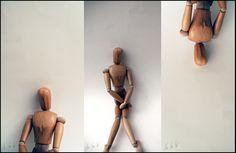 triptych  by ~DarkAlaria69