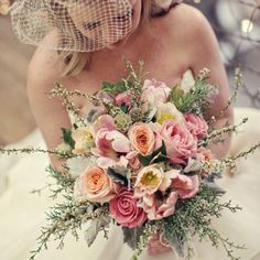 Southern Charm Wedding And Events
