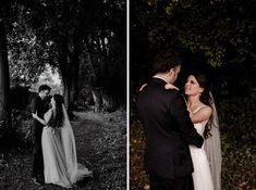 Longueville House Wedding | Antonija Nekic Photography Cork Wedding, Wedding Bands, Wedding Venues, Church Ceremony, Alternative Wedding, Intimate Weddings, Wild Flowers, Couple Photos, Wedding Dresses