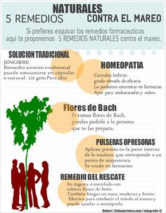 Los Remedios Caseros Infografia Google Search Home Remedies Remedies Salud