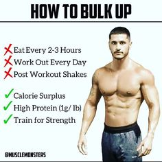 Learn how to gain muscle through a different approach. Jason Maxwell, a rocket scientist turned fitness expert, reveals the scientific way to build muscle. Muscle Fitness, Gain Muscle, Fitness Diet, Workout Fitness, Workout Diet, Post Workout Protein Shakes, Post Workout Shake, Fitness Websites, Train Insane Or Remain The Same