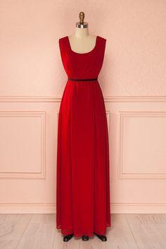 Robes ♥ Dresses Pour Ève-Marie 3