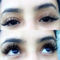 b252ba2cbb1 Maximise your flutter, and put the ideal finishing touch on your look, by  means of awesome false lashes which you'll find convenient to put on and  really ...