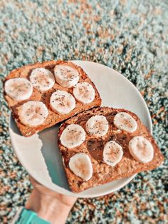 Healthy Snacks, Healthy Eating, Healthy Recipes, Tasty, Yummy Food, Breakfast Snacks, Breakfast Ideas, Vegetarian Cooking, Aesthetic Food