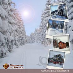Der Loipeneinstieg im Skigebiet Neuhausen, Seiffen, Kliny befindet sich direkt vor unserer Tür. Genießen Sie unzähliche Kilometer in einsamen Langlauf Loipen umgeben von einmalig schöner Natur. http://www.purschenstein.de/de-de/specials/schneewandern-im-erzgebirge.htm  Dampfloks, Schnee und Sonne. 2017 ist das Jahr von 25 Jahre Museumsbahn in Jöhstadt und 125 Jahre Schmalspurbahn Wolkenstein - Jöhstadt! Da kann man sich schon auf die nächsten Fahrtage am 4./5., 11./12., 18./19. Februar…