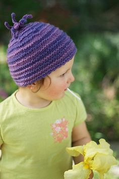 Ravelry: Pootle pattern by Woolly Wormhead