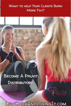 Want to help your clients optimize their workouts and burn more fat? Become a Pruvit distributor! Pruvit will put their body into a state of ketosis within 59 mins of their drinking it! Pruvit Keto, Business Opportunities, Burns, Something To Do, Drinking, Workouts, How To Become, Health Fitness, Low Carb