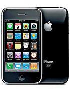 Apple iPhone 3GS Price: USD 124.3 | United States