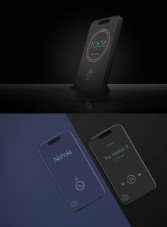 BOOST YOUR PHONE'S COOL QUOTIENT   YANKO DESIGN