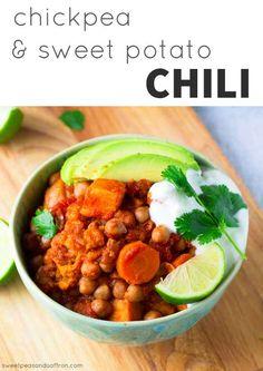 ... Pot on Pinterest | Crockpot, Crock Pot and Loaded Baked Potato Soup