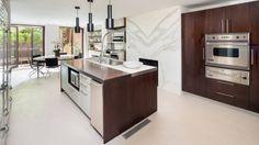 Gluren bij celebs: Sarah Jessica Parker's huis staat te koop Roomed | roomed.nl