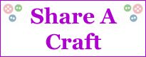 Crafts - Free Craft Patterns - Craft Ideas For Every Occasion! (www.craftown.com)