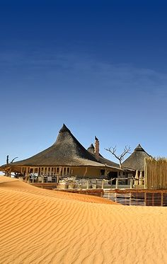 Little Kulala - Kulala Wilderness Reserve, Namibia Places To Travel, Places To See, Namibia, Namib Desert, Out Of Africa, Africa Travel, Solo Travel, Hotels And Resorts, South Africa