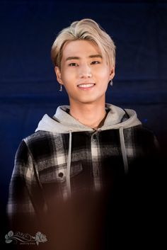 #Day6 // #YoungK #kpop
