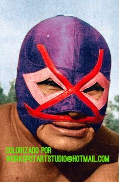 Mask Design, Viral Videos, Trending Memes, Jade, Spiderman, Funny Jokes, Masks, Superhero, Waves