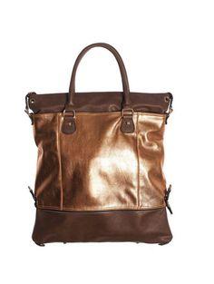 Tra i nuovi arrivi della Collezione di Borse Primadonna 2014 Cartelle e Shopping Bag  #primadonna #borse #bags #purses #moda #autumnwinter #autunnoinverno #moda2014