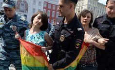European Court blasts Russia gay propaganda law: http://ift.tt/2sOPpyY