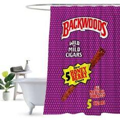 #backwoods #BackwoodsOnly #backwoodsbastard #backwoodsbarbie #backwoodsbrunett #cigars #backwoodsbeautyqueen #backwoodsmb #backwoodsboy #backwoodsroadkill #backwoodsbeautywithbrooke #backwoodswelder #backwoodsbadass #backwoodsgraphics #backwoodschaos #backwoodsclassic #backwoodscooking #backwoodsmood #backwoodsgang #backwoodsmafia #backwoodslife #backwoodsyoter #backwoodsmf #backwoodsphotographybwp #backwoodsprincess #backwoodsranch #backwoodssmokersUNITE #backwoodswarlock #backwoodslegit… Custom Shower Curtains, Fabric Shower Curtains, Mild Cigars, Berries, Ebay, Design, Berry Fruits, Bury, Design Comics