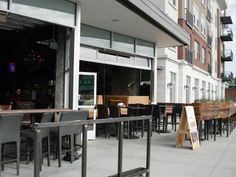 Find This Pin And More On Nashville Patios By Visitnashville.