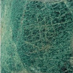 Emser�5-Pack 12-in x 12-in Oasis Green-Packtural Marble Wall and Floor Tile