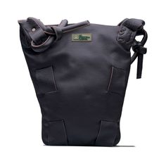 El Naturalista bag in Toledo leather