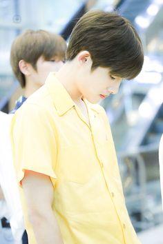 [HQ] 180621 at Incheon Airport ; Nct Winwin, Nct Group, Dream Chaser, Mark Nct, Jung Woo, Light Of My Life, Ji Sung, Taeyong, Jaehyun