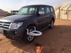 The Car Tire Toilet Seat For Bathrooming On Go Good Idea But Its A Bit Too Public Me