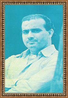 http://www.ghttp://lelocawboy66.wordpress.com  http://www.flickr.com/people/ronaldoadriano/  https://www.facebook.com/ronaldo.adriano1https://twitter.com/cowboygonsalves