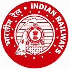 Huge Vacancies in RRB. Apply Online for 6101 Jr Engineer, Sr Section Engineer Posts