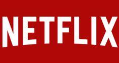 #Netflix vai quase dobrar o número de séries originais em 2016
