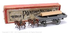 View Search Lots - Vectis Toy Auctions