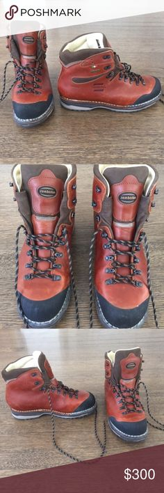 10b85e898b8 49 Best Hiking boot images in 2018 | Hiking Boots, Walking boots ...