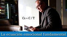La ecuación emocional fundamental - Enric Corbera